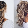 Hairstyles-For-Long-Hair-Hairstyles-Tutorials-Compilationpart-6
