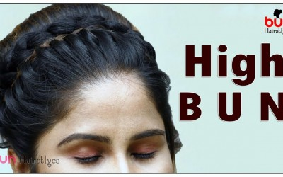High-Bun-Hairstyles-For-Long-Hair-Girls-Latest-Bun-Hairstyles-Hairstyle-Girl