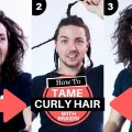 How-To-Tame-Curly-Hair-With-Braids-And-Mens-Curly-Hairstyles
