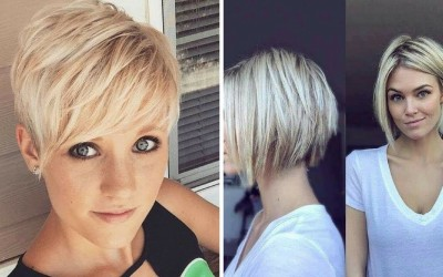 How-to-make-an-awesome-Short-hair-style-for-Girls-YouTube