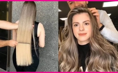 Ideas-Hairstyles-Long-Hair-Cutting-Amazing-New-Hairstyles-2018-for-Girls-Easy-08312018-