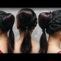 Latest-Different-Party-Hairstyles-For-Long-Hair-Easy-Beautiful-Hairstyle-For-Party-2018.