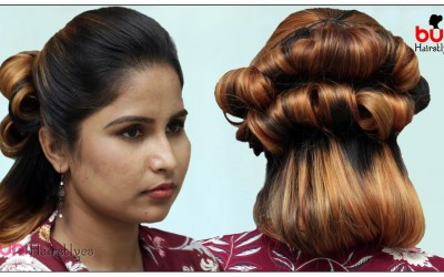 Latest-Hairstyles-for-Women-Monsoon-Hairstyles-Hairstyle-2018-Women-Bun-Hairstyles