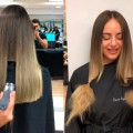 Long-Hair-Cut-Off-Best-Hairstyles-Tutorials-Compilation-2018
