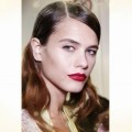Long-Hairstyle-Inspiration-You-Must-See-Before