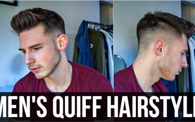 MENS-QUIFF-FADE-HAIRSTYLE-TUTORIAL-2018-HOW-I-STYLE-MY-HAIR