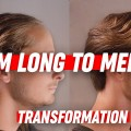 Medium-Long-Hairstyle-Mens-Hair-Transformation-SlikhaarTV