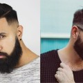 Mens-Best-Stylish-Hairstyles-2018-Haircut-Trends-For-Guys-2018-Hairstyles-For-Men
