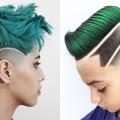 Most-Stylish-Haircut-For-Men-Best-Hairstyles-Mens-of-2018