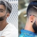 Most-Stylish-Hairstyles-For-Men-2018-Haircut-Trends-For-Guys-2018