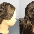 NEW-PONYTAIL-HAIRSTYLE-Ponytail-Hairstyle-For-Medium-And-Long-Hair