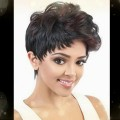 Natural-short-hairstyles-for-black-women-who-are-always-attractive