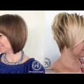 New-Amazing-Haircuts-For-Women-over-to-50-Best-Gorgeous-HairCuts-For-Women-By-Professinol