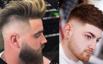 New-Hairstyles-for-Mens-2018-Best-Stylish-French-Crop-Hairstyles-For-Boys-2018