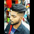 New-Hairstyles-for-Menss-2018-2019-Mens-Haircuts-Trend