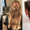 New-Hairstyles-videos-Easy-Hair-Style-for-Long-Hair-2