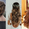 New-Hairstyles-videos-Easy-Hair-Style-for-Long-Hair-4