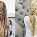 New-Hairstyles-videos-Easy-Hair-Style-for-Long-Hair-5