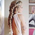 New-Hairstyles-videos-Easy-Hair-Style-for-Long-Hair-6