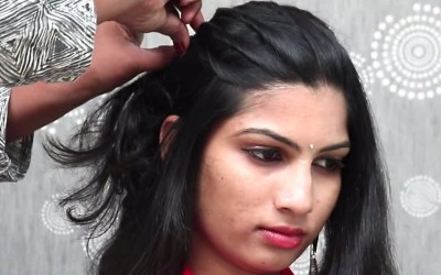 New-Party-Styles-For-Long-Hair-Easy-hairstyle-For-Party-Hairstyle-For-occasion-Updos