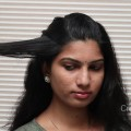 Occasion-Hairstyle-for-Long-Medium-Hair-How-To-Curl-Using-Hair-Straightener