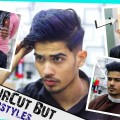 PERFECT-HairCut-For-DIFFERENT-Hairstyles-for-Men