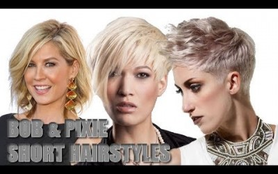 Pixie-hair-and-Bob-hairstyles-collection-for-lovers-of-easy-short-haircuts