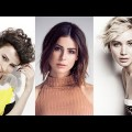 Pixie-haircut-Short-hairstyles-fine-hair