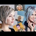 Pixie-short-haircut-ideas-for-women-Easy-hairstyles
