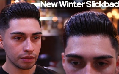 Pompadour-Hairstyle-Tutorial-Short-Hairstyle-For-Men-Mens-Haircut-2018
