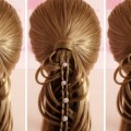 Ponytail-Braid-Hairstyles-Ponytail-Braid-Hairstyles-for-Girls-Ponytail-Hairstyles-for-Short-Hair