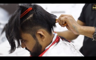 Popular-Haircuts-For-Mens-2019-Mens-Hairstyle-Trends