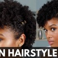 QUICK-EASY-HAIRSTYLE-FOR-SHORT-NATURAL-HAIR