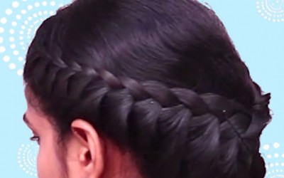 Quick-Braided-Hairstyles-2018-Easy-Hairstyles-for-long-hair-Hairstyles-short-hair-2018