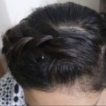 Quick-and-Easy-Hairstyle-For-Girls-hairstyles-for-long-hair-long-hairstyles-medium-hairstyles
