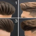 Short-And-Medium-Haircuts-For-Men-2018-Modern-Pompadour-Mid-Fade-Haircut-Trend-2018
