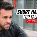 Short-Hair-for-Fall-2018-Mens-Hairstyle-Inspiration-SlikhaarTV
