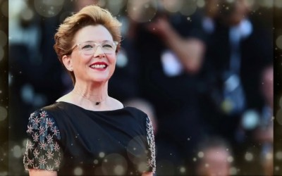 Short-Hairstyles-For-Mature-Women-Annette-Bening-Haircut-2018