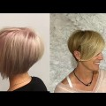 Short-Hairstyles-For-Women-Professional-Haircut-Compilation-short-haircuts-for-women