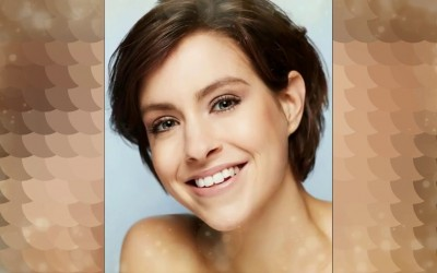 Short-Pixie-Haircuts-for-Women-Over-40-to-60