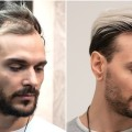 Silver-Platinum-Hairstyle-for-Men-Transformation-mit-Haarsystem-Hairsystems-Heydecke