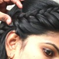 Simple-Beautiful-Hairstyles-for-Long-Hair-Easy-hairstyle-tutorials-party-hairstyles-hairstyles