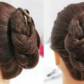 Special-Juda-hairstyle-using-Banana-Clip-quick-easy-Hairstyles-for-Long-Hair-hair-style-girl