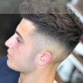 The-8-BEST-Hairstyles-For-Men-for-2018-2019-398