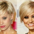 The-Latest-Short-Haircuts-for-2018-Pixie-and-Bob-Hairstyles