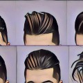 Top-10-Latest-Hairstyles-for-Mens-Mens-Hairstyles-Trends-
