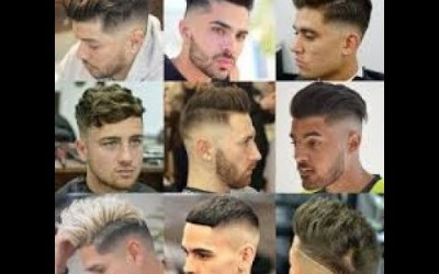 Top-10-new-hairstyles-for-men