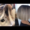 Top-5-Amazing-Short-Haircut-For-Women-Professional-Haircut-Compilation-2018
