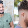 Top-Attractive-Haircuts-For-Boys-2018-Sexiest-Hairstyles-For-Men-2018
