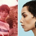 Top-Attractive-short-Haircuts-for-Girls-for-2018-YouTube